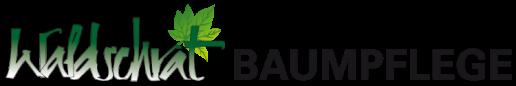Waldschrat_Baumpflege